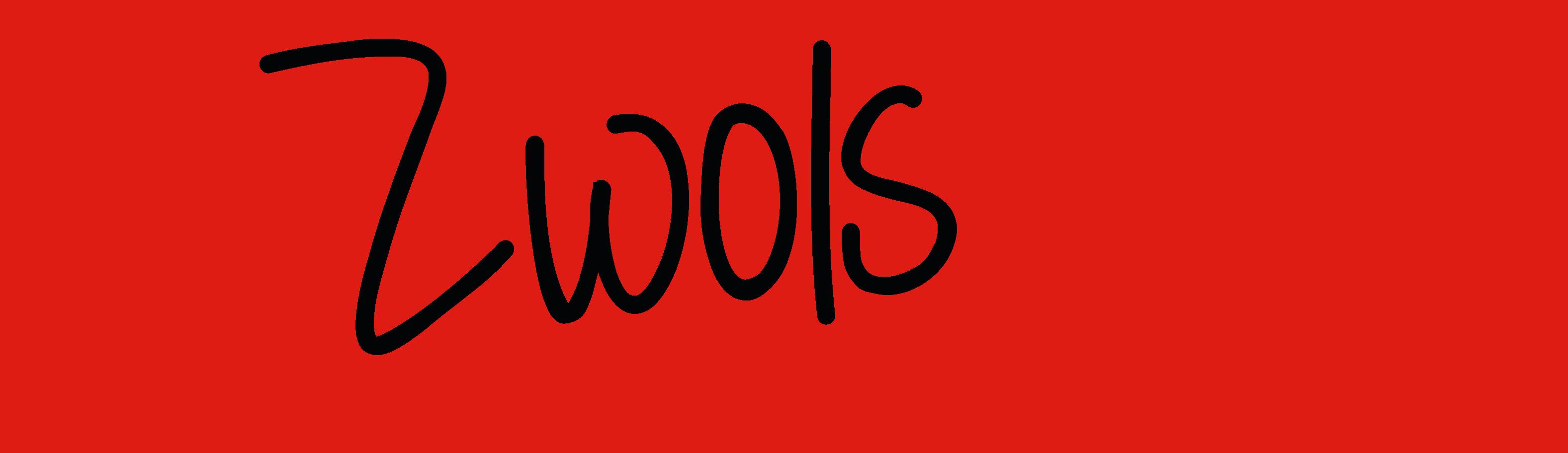 zwolsmuziektheater-logo