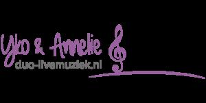 Yko & Annelie-01